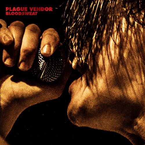 Bloodsweat by Plague Vendor