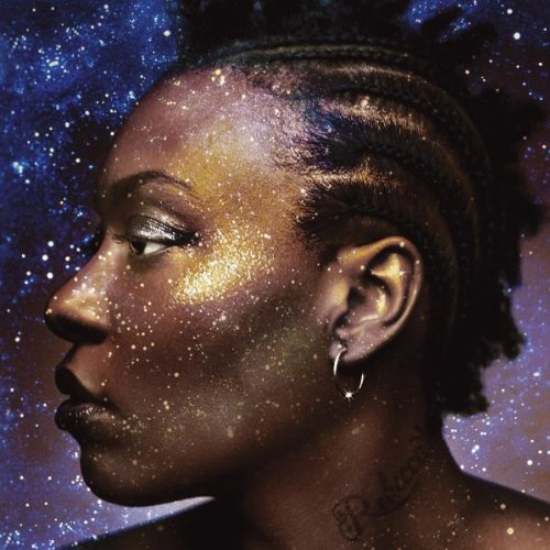 Comfort Woman by Me'Shell Ndegéocello