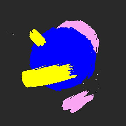 Last Night on the Planet by Letherette