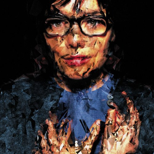 SelmaSongs: Music from the Motion Picture Dancer in the Dark by Björk