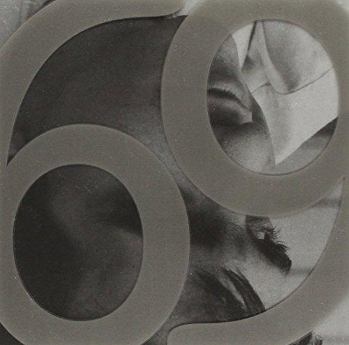 69 Love Songs by Magnetic Fields