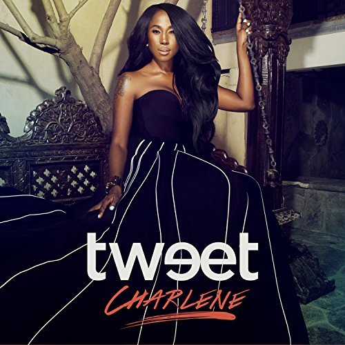 Charlene by Tweet