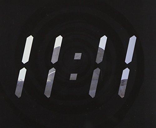 11:11 by Rodrigo y Gabriela