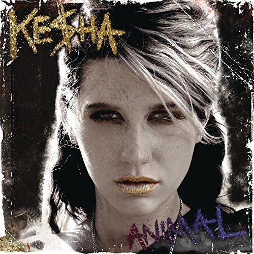 Animal by Ke$ha