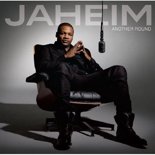 Another Round by Jaheim