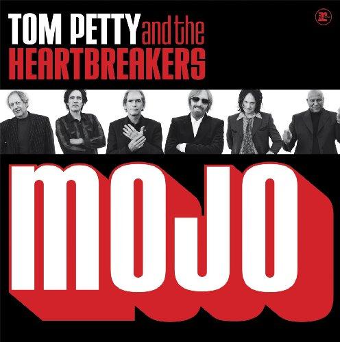 Mojo by Tom Petty & the Heartbreakers
