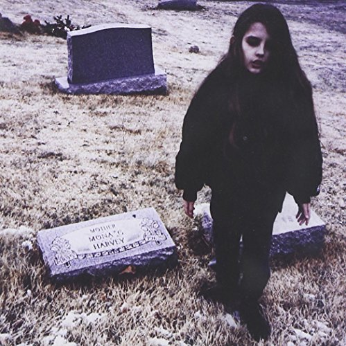Crystal Castles [2010] by Crystal Castles