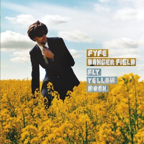 Fly Yellow Moon by Fyfe Dangerfield