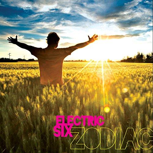 Zodiac by Electric Six