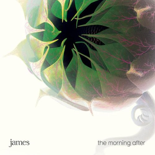 The Morning After by James
