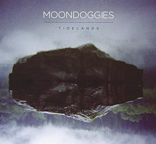 Tidelands by The Moondoggies
