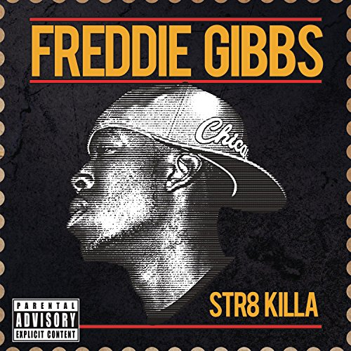 Rap reviews music critic reviews 20 rap albums released up to freddie gibbs released aug 3 2010 malvernweather Image collections