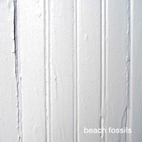 Beach Fossils by Beach Fossils