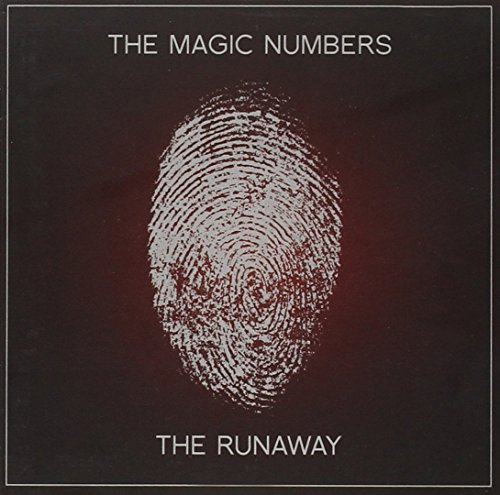 The Runaway by The Magic Numbers