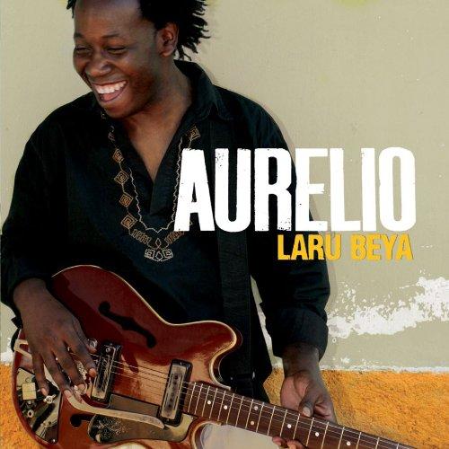 Laru Beya by Aurelio
