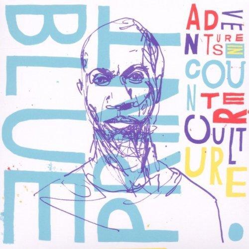 Blueprint adventures in counter culture album review adventures in counter culture by blueprint malvernweather Image collections