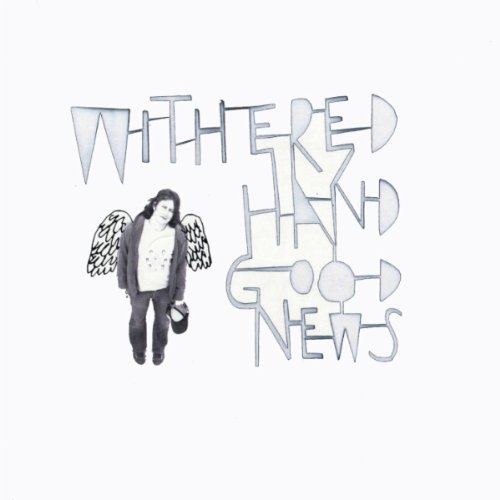 Good News by Withered Hand