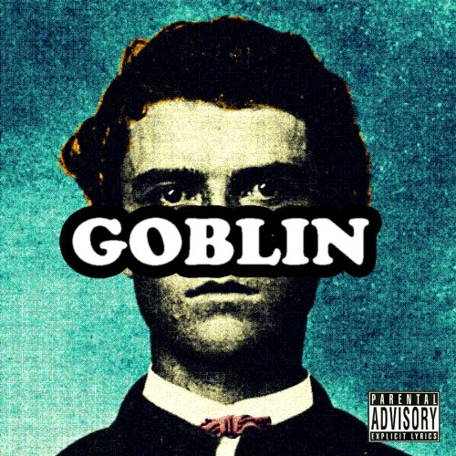 Rap reviews music critic reviews 20 rap albums released up to jun 2018 74 goblin malvernweather Choice Image