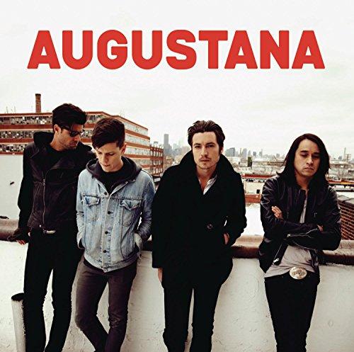 Augustana by Augustana
