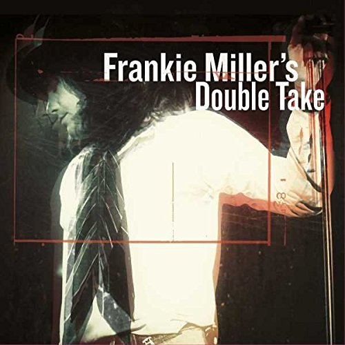 Double Take by Frankie Miller
