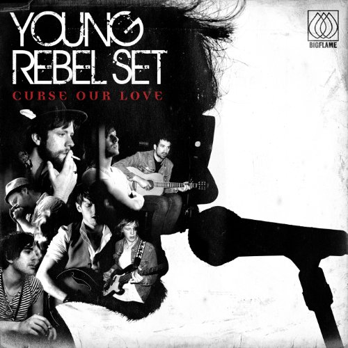 Curse Our Love by Young Rebel Set