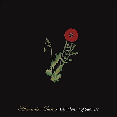 Belladonna of Sadness by Alexandra Savior