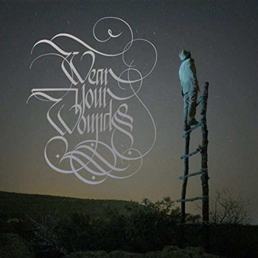 WYW by Wear Your Wounds
