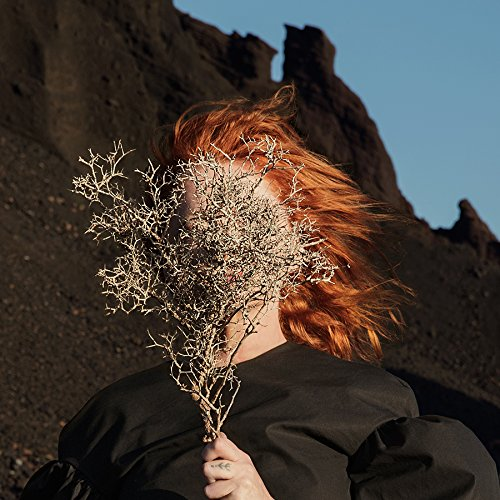Silver Eye by Goldfrapp