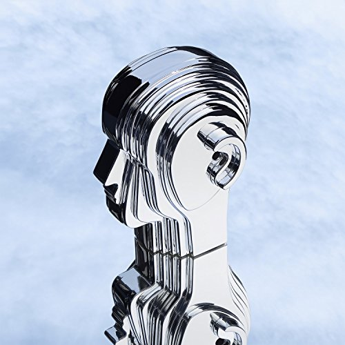 From Deewee by Soulwax