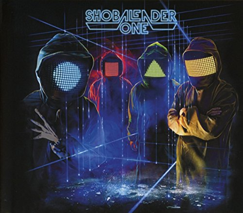 Elektrac by Shobaleader One