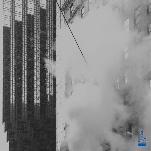 Toxic City Music by Evan Caminiti