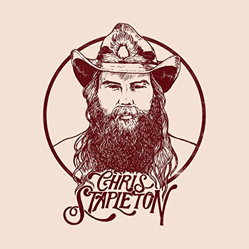From a Room, Vol. 1 by Chris Stapleton