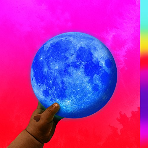 Shine by Wale