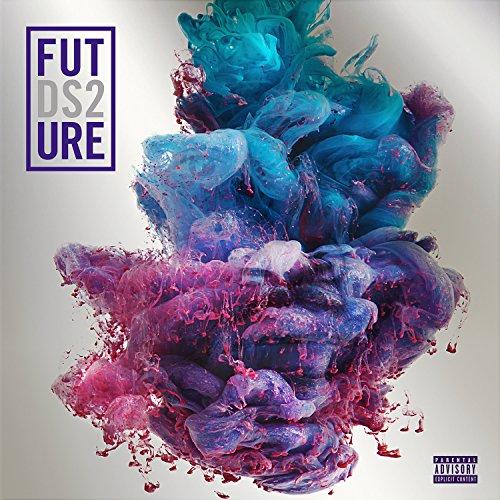 Future by Future