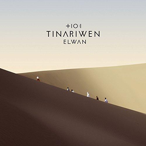Elwan by Tinariwen
