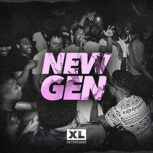 New Gen by New Gen