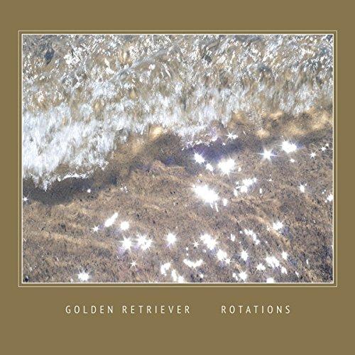 Rotations by Golden Retriever