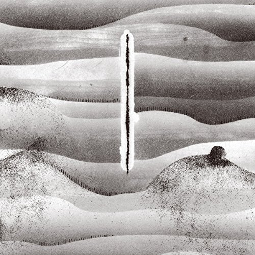 Mellow Waves by Cornelius