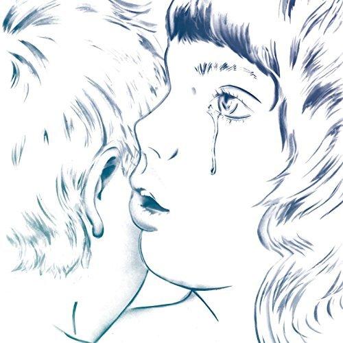 Omnion by Hercules & Love Affair