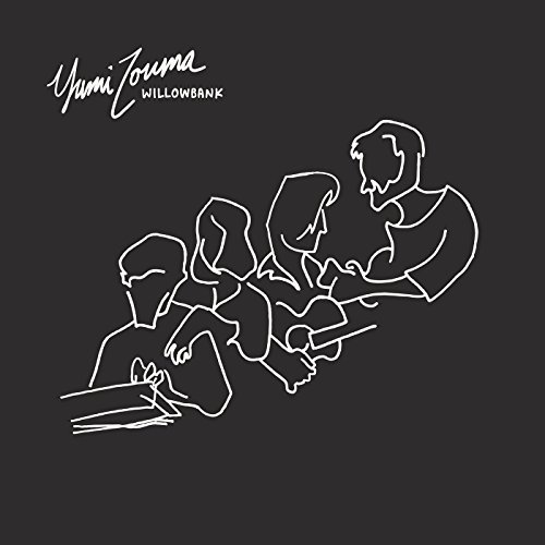 Willowbank by Yumi Zouma