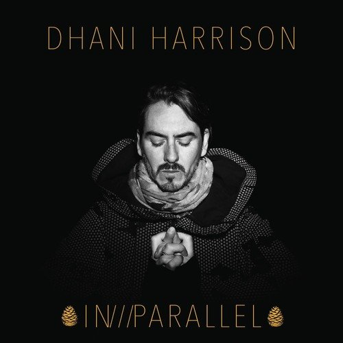 IN///PARALLEL by Dhani Harrison
