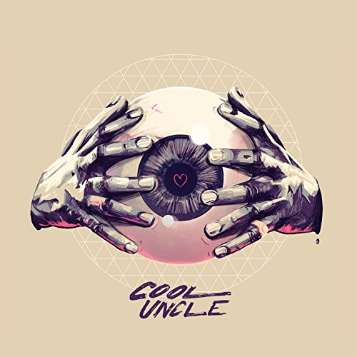 Cool Uncle by Cool Uncle
