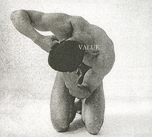 Value by Visionist