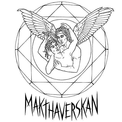 III by Makthaverskan