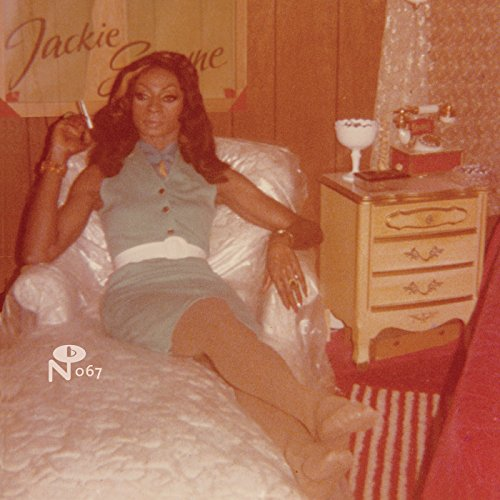 Any Other Way by Jackie Shane