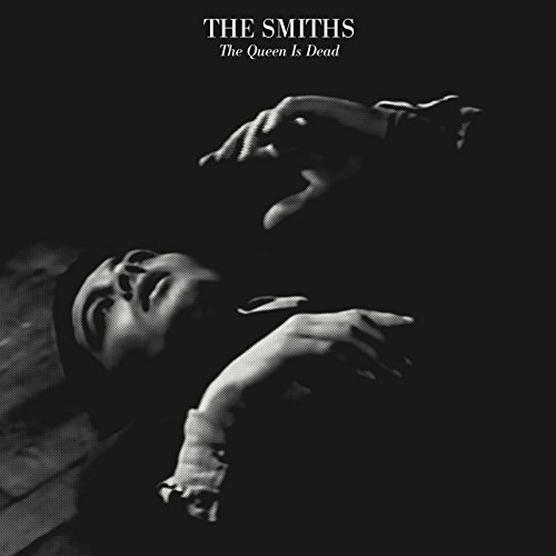 The Queen Is Dead [Deluxe Edition) by The Smiths