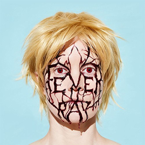 Plunge by Fever Ray