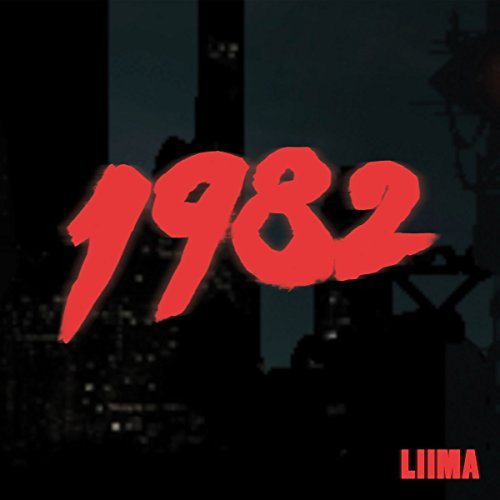 1982 by Liima
