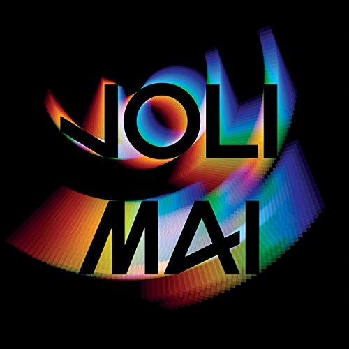 Joli Mai by Daphni