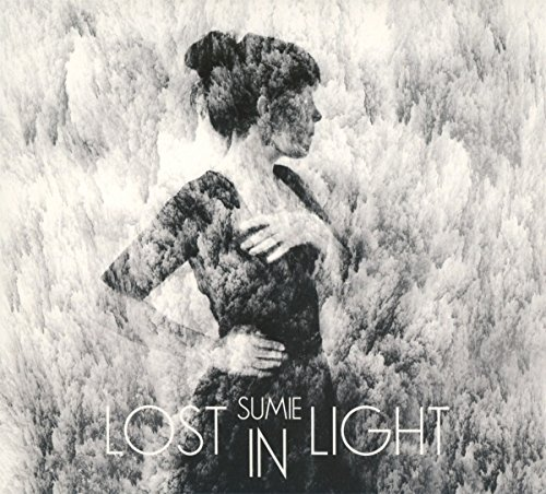 Lost in Light by Sumie